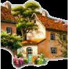 Qiou - Buildings -