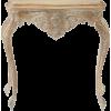Qiou - Furniture -