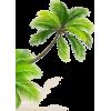 Qiou - Rośliny -