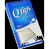Q-tips - Cosméticos -