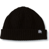 QuikSilver NYC Beanie - Hat - $17.95