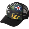 Quiksilver Boards Trucker Hat - Men's camouflage  Size:   One Size - Cap - $16.00
