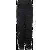Quiksilver Boys Drizzle Pant Black - Pants - $49.49