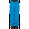 Quiksilver Boys Drizzle Pant Blue - Pants - $49.49