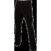 Quiksilver Edition Rocky Bay 2 Pant - Men's - Pants - $34.75