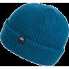 Quiksilver Flip Out Beanie - Cap - $8.00