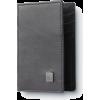 Quiksilver Short Stacked Bifold Wallet - Men's - Portfele - $22.96  ~ 19.72€