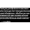 Quote - Besedila -