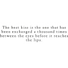 Quote - Texts -