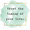 Quotes - Textos -