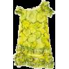 R. Cavalli Dresses Green - Dresses -