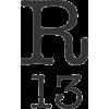 R13 - Teksty -