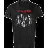 R13 - T-shirt -