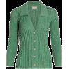 RACHEL COMEY - 半袖衫/女式衬衫 -