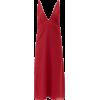 RAEY - Dresses -