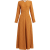 RAEY silk dress - Haljine -