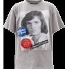 RAF SIMONS - T-shirts -