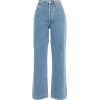 RAG AND BONE - Jeans -