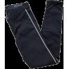 RAG & BONE jeans - Dżinsy -