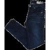 RAG & BONE jeans - Jeans -