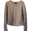 RAG & BONE sweater - Pullover -