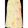 RALPH LAUREN - Skirts -