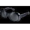 Ralph Lauren sunglasses - Sonnenbrillen -