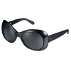 Ralph Lauren sunglasses - Occhiali da sole -