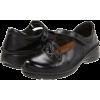 RALPH LAUREN shoes - Classic shoes & Pumps -