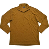 RALPH LAUREN sweater - Puloverji -
