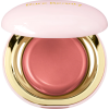 RARE BEAUTY BLUSH - Cosmetics -