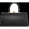 RATIO ET MOTUS bag - Hand bag -