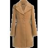 RAXEVSKY - Jacket - coats -