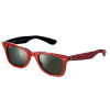 RAY-BAN sunglasses - Occhiali da sole -