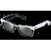 RAY-BAN sunglasses - Sunglasses -