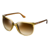 RAY-BAN sunglasses - Sunglasses -