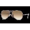 RAY-BAN sunglasses - Occhiali da sole - 1.120,00kn  ~ 151.43€