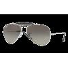 RAY-BAN sunglasses - Sunglasses - 1.910,00kn  ~ $300.67