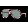 RAY-BAN sunglasses - Sunčane naočale - 1.080,00kn  ~ 146.02€