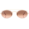 RAY- BAN - Gafas de sol -