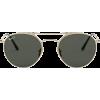 RAY-BAN - Gafas de sol -