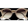 RAY-BAN sunglasses - Óculos de sol -