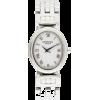 RAYMOND WEIL - Relógios -