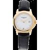 RAYMOND WEIL - Relojes -