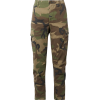 RE/DONE Camouflage pants - Capri & Cropped -