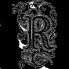 REALI'S R, black - Uncategorized -