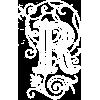 REALI'S R, white - Uncategorized -