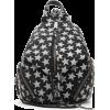 REBECCA MINKOFF MINI JULIAN BACKPACK - Backpacks - $296.00