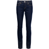 RED VALENTINO - Jeans -