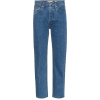 RE/DONE Stove Pipe 27 jeans - Traperice -